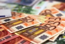 credito cooperativo siciliano