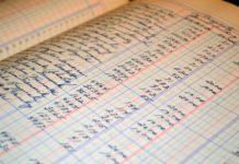 agenzie recupero crediti come difendersi