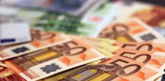 agenzie recupero crediti