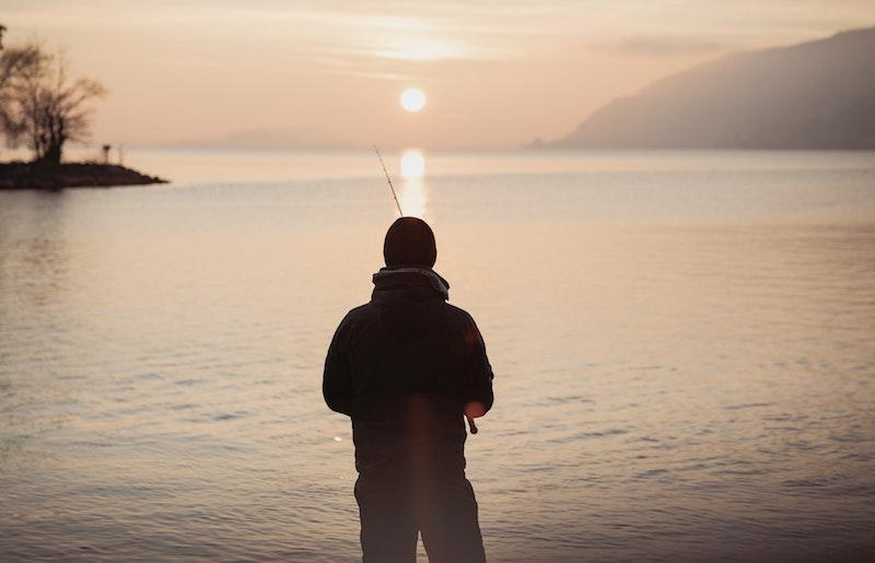 luoghi pescare in Sicilia