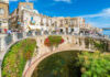 città da visitare in Sicilia