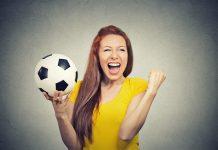 calcio pronostici quote