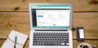preventivo sito wordpress ecommerce